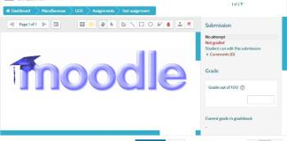 Favorite Moodle Theme Essential Upgraded For Moodle 2.9 And Higher