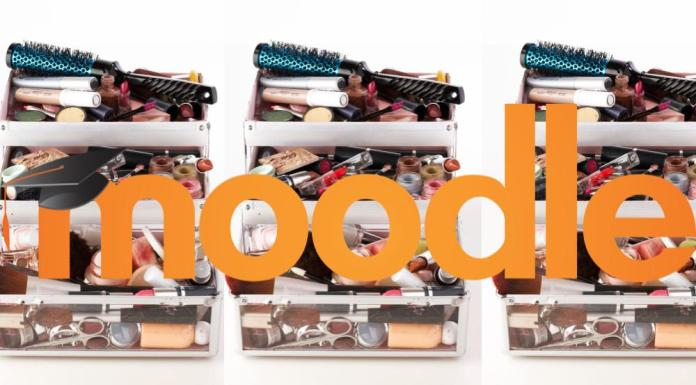 Here's The Latest On Moodle 3.4 AKA The Usability Release, Confirmed For Next November | Moodle 3.4 en Camino, Conoce sus Novedades en Usabilidad
