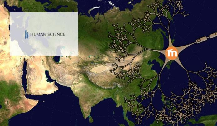 Human Science Localization Services In Asian Markets, Now With Moodle Partner Backing