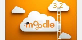 Improve Moodle's Look & Feel. Take Part Of Theme And Navigation Project 3.2