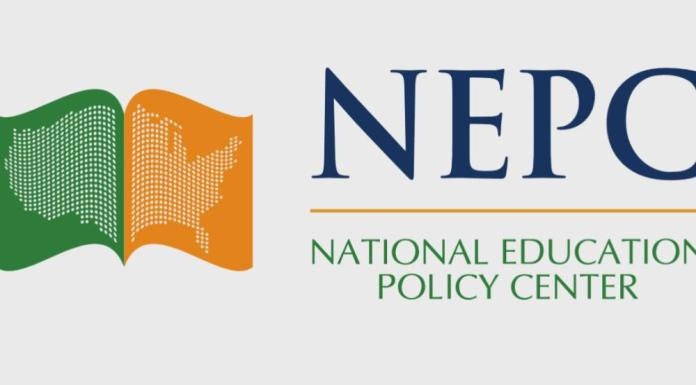 Learning Outcomes From US Virtual Schools Subpar, Enrollments Higher According To NEPC