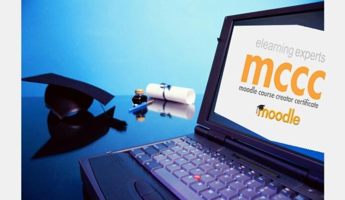 Moodle Course Certification Course By Elearning Experts Coming Up Next October 8th