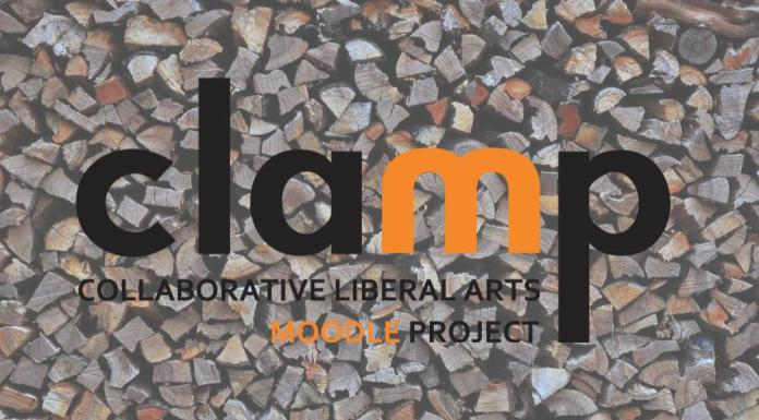 Liberal Arts Hackers? Only In CLAMP's Summer Moodle Hack/Doc Fest