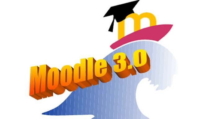 Moodle 3.0 Release