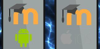 Moodle Mobile 3.3.1 Out Further Into Lithuanian, Serbian, Multimedia and Offline Zones
