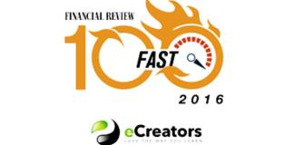 Moodle Partner Amongst The Fastest Growing SMEs In Australia
