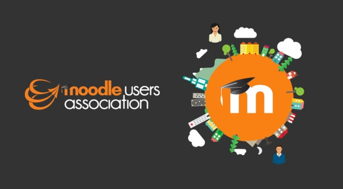 Moodle Users Association Debuts New Committee, Voting, Policy Changes
