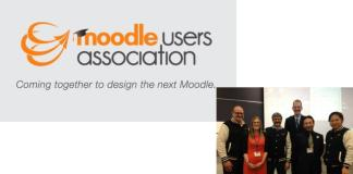 Moodle Users Association Welcomes Two New Members, Says Goodbye To A Few Founding Members