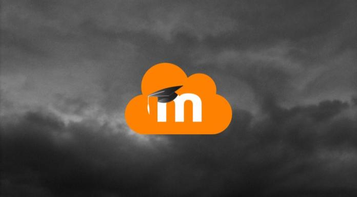 MoodleCloud For Schools Keeps Getting Better, But Is It Right For You Yet?
