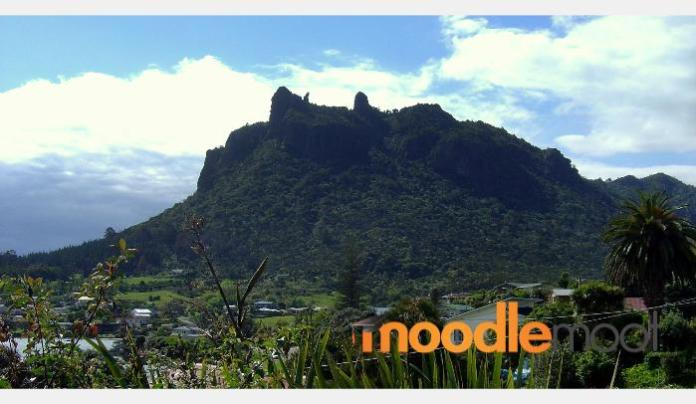 MoodleMoot New Zealand Upcoming; Deadline For Presentation Submission Extended