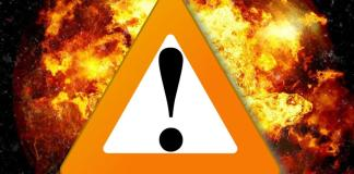 ORANGE ALERT: Update Moodle Now To Protect Your Site From This Serious Vulnerability