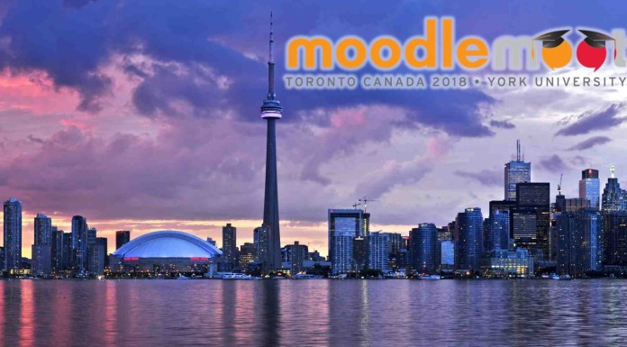 Multiculturality, Diversity, And Modernity: MoodleMoot 2018 Canada In Toronto