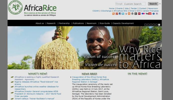 The Moodle Mobile App, To Address Farming Skills In West Africa