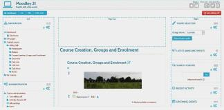 Upgrades To Theme Essential For Moodle 2.9, 3.0, 3.1