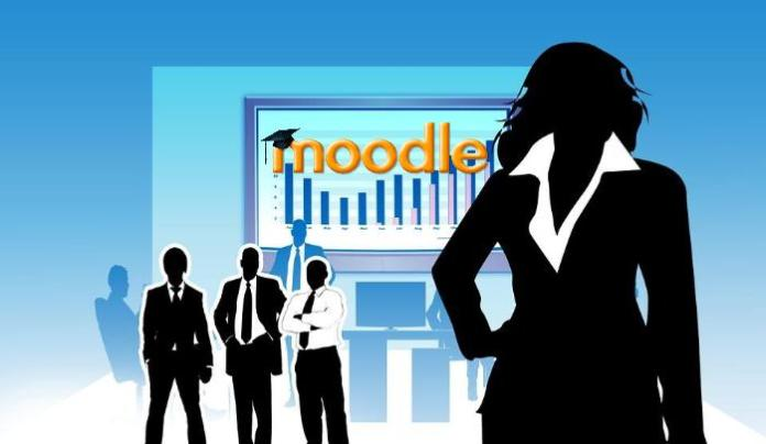 WANTED #MoodleJobs