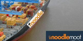 What New Orleans Has In Store For Moodle This Summer | MoodleMoot Estados Unidos