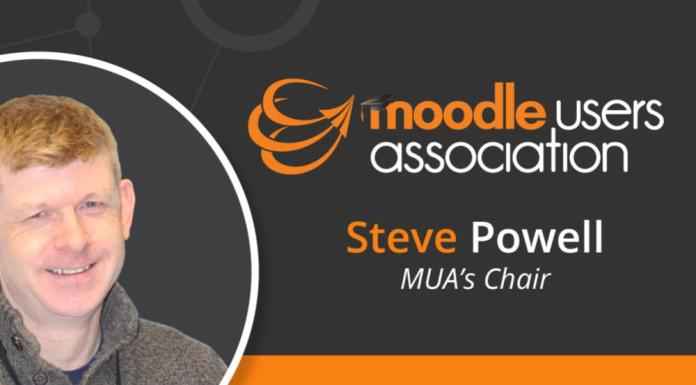 What The Moodle Users Association Is, Does And Will In 2017