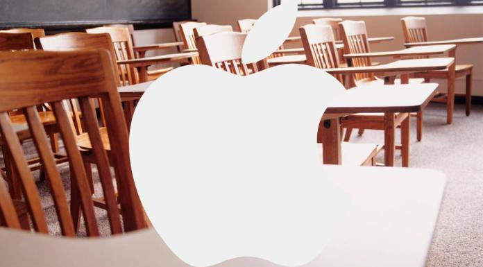 Why Apple's Education Bundle Is A 'Lifetime' Genius Move