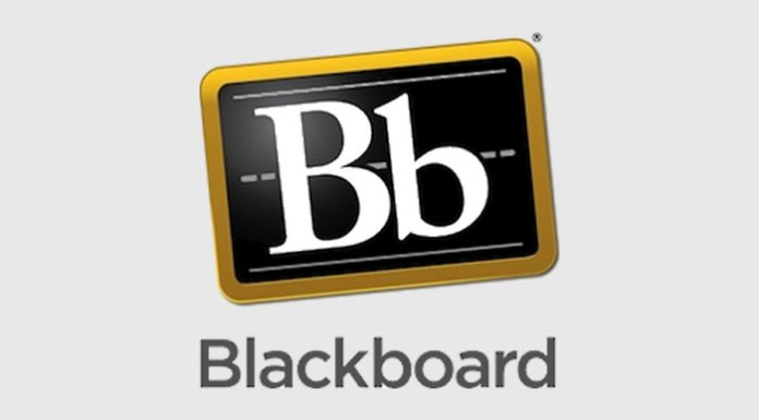 blackboard new ceo bill ballhaus