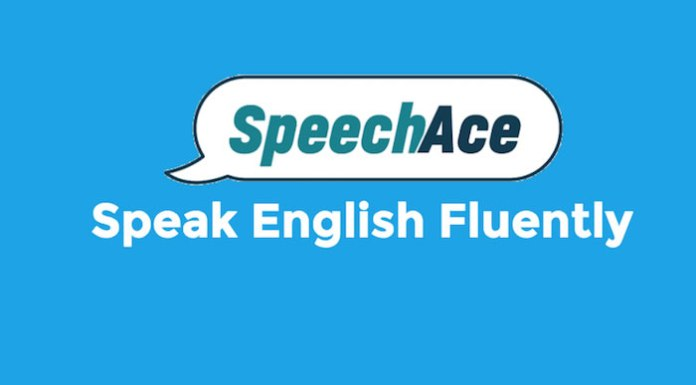 speechace speech recognition plugin moodle