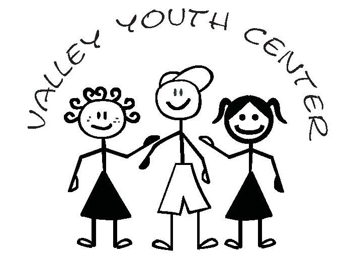 Valley Youth Center / Valley Youth Center's Homepage