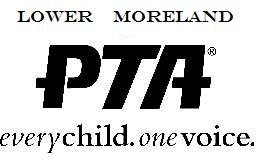 PTA / PTA Homepage