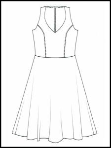 Robe Hanna