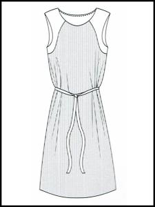Robe Pia