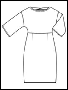 Robe Monica