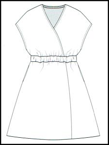 Robe Osaka