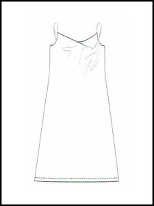 Robe Tiwi