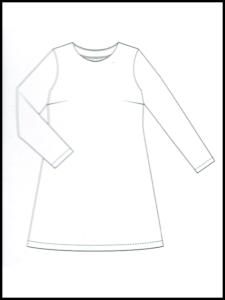 Robe Cara