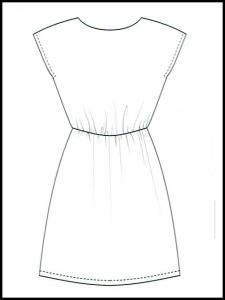 Robe Bella