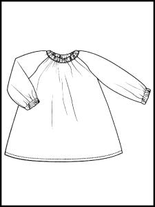 Robe Patsi