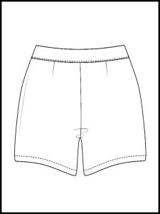 short nicolas