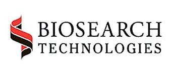 Biosearch Technologies Acquires Majority Stake in