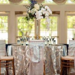 Chair Cover Rentals Alexandria Va Zero Gravity Office Tablecloth Specialty Linen Rental