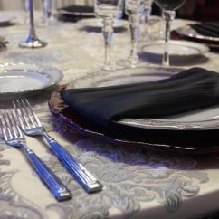 Chair Cover Rentals Alexandria Va Covers Birmingham Uk Tablecloth Specialty Linen Rental