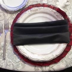 Chair Cover Rentals Alexandria Va Hire Northampton Tablecloth Specialty Linen Rental