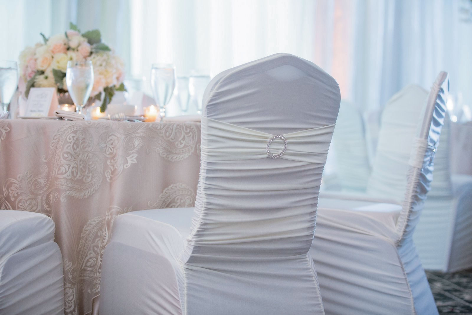chair cover rentals birmingham al bronx ny linens and for weddings events parties l nique be unique