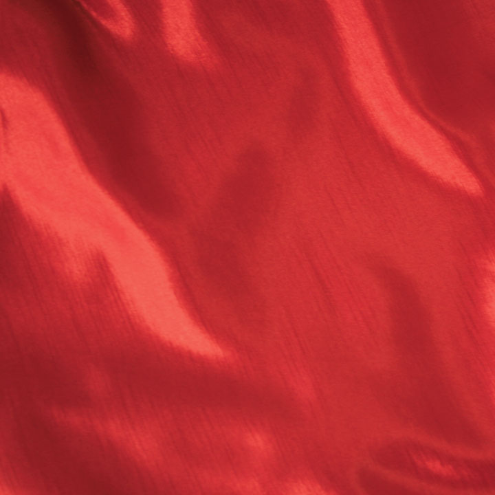 black ruched chair covers wedding hire cambridgeshire majestic red napkin - specialty linen rental