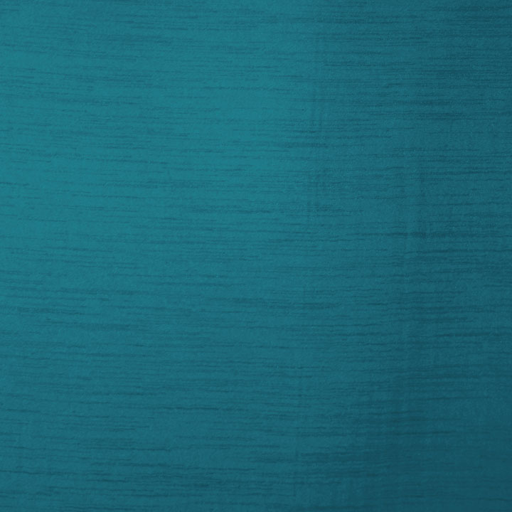 Majestic Teal Tablecloth  Specialty Linen