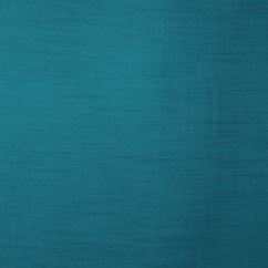 Blue Spandex Chair Covers Fishing With Backpack Majestic Teal Tablecloth - Specialty Linen Rental