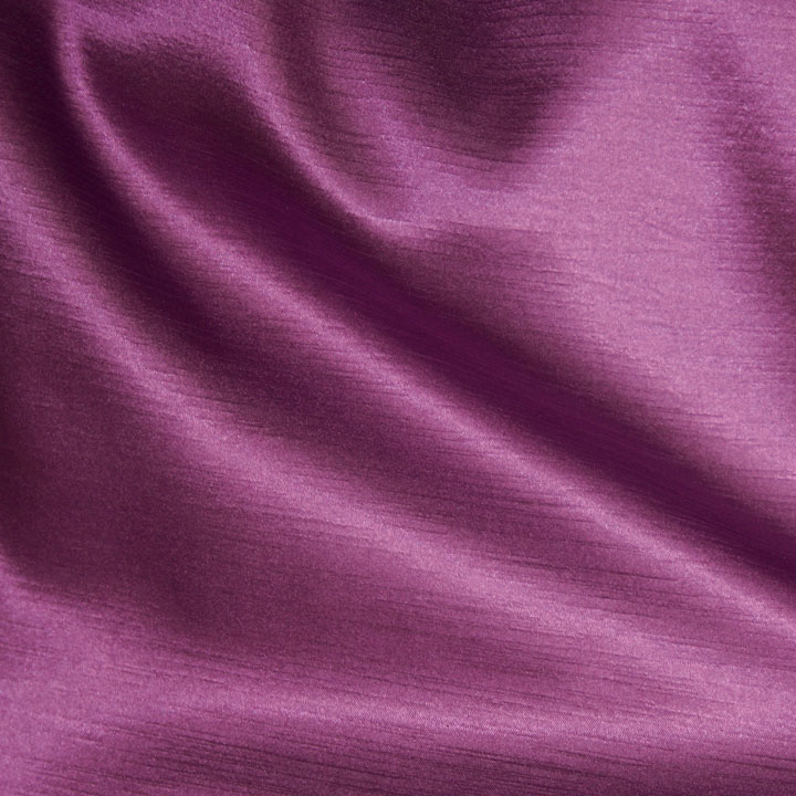 yellow spandex chair sashes french style majestic plum tablecloth - specialty linen rental