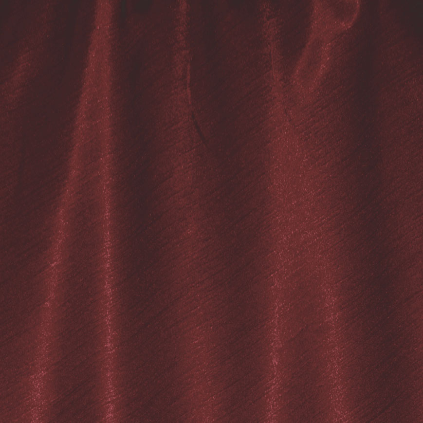 yellow spandex chair sashes no plumbing pedicure chairs majestic burgundy tablecloth - specialty linen rental