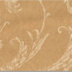 Chair Covers Rental Cleveland Ohio Ashley Furniture Oversized Swivel Rectangle Placemat - Gabrielle Damask Taupe Specialty Linen