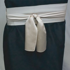 Black Ruched Chair Covers How To Recover A Folding Cover Specialty Linen Rental