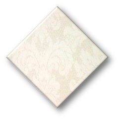 Ivory Ruched Chair Covers Wedding Hire Edinburgh Damask Cocktail Napkin - Specialty Linen Rental