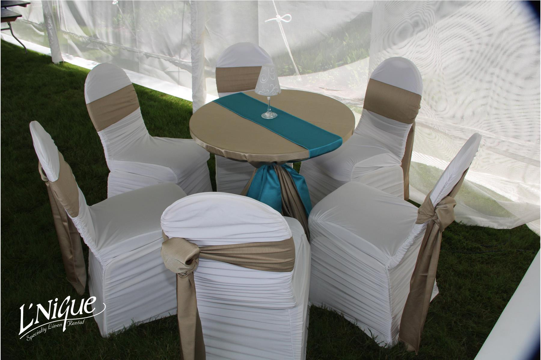 white ruched chair covers ergonomic chairs for back pain cover over ballroom specialty