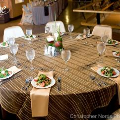 Chair Covers Rental Cleveland Ohio Recliner Indiamart Morocco Gold Overlay Specialty Linen